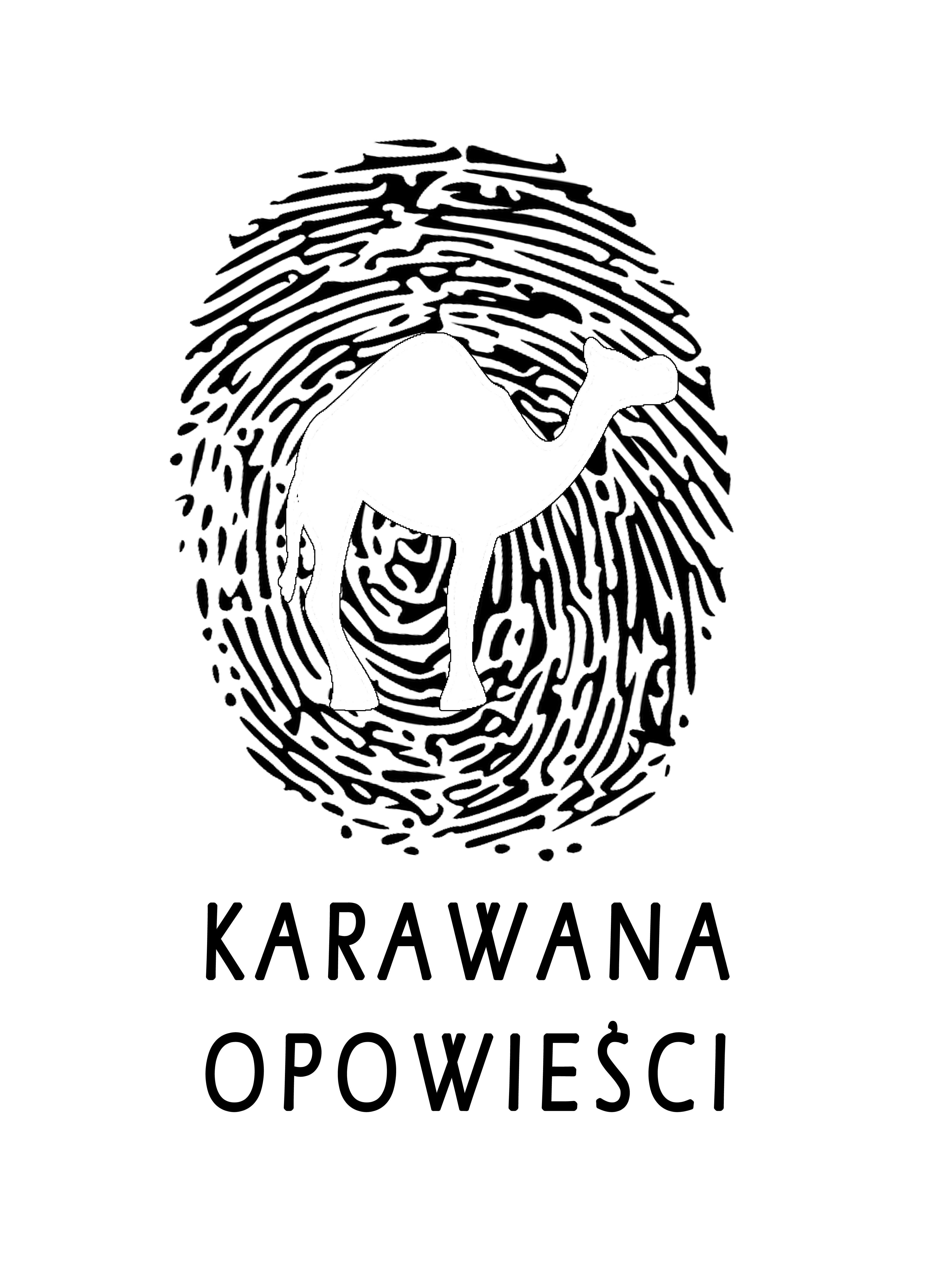 karawana_opowiesci_logo.jpg