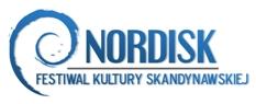 logo_nordisk_www.jpg