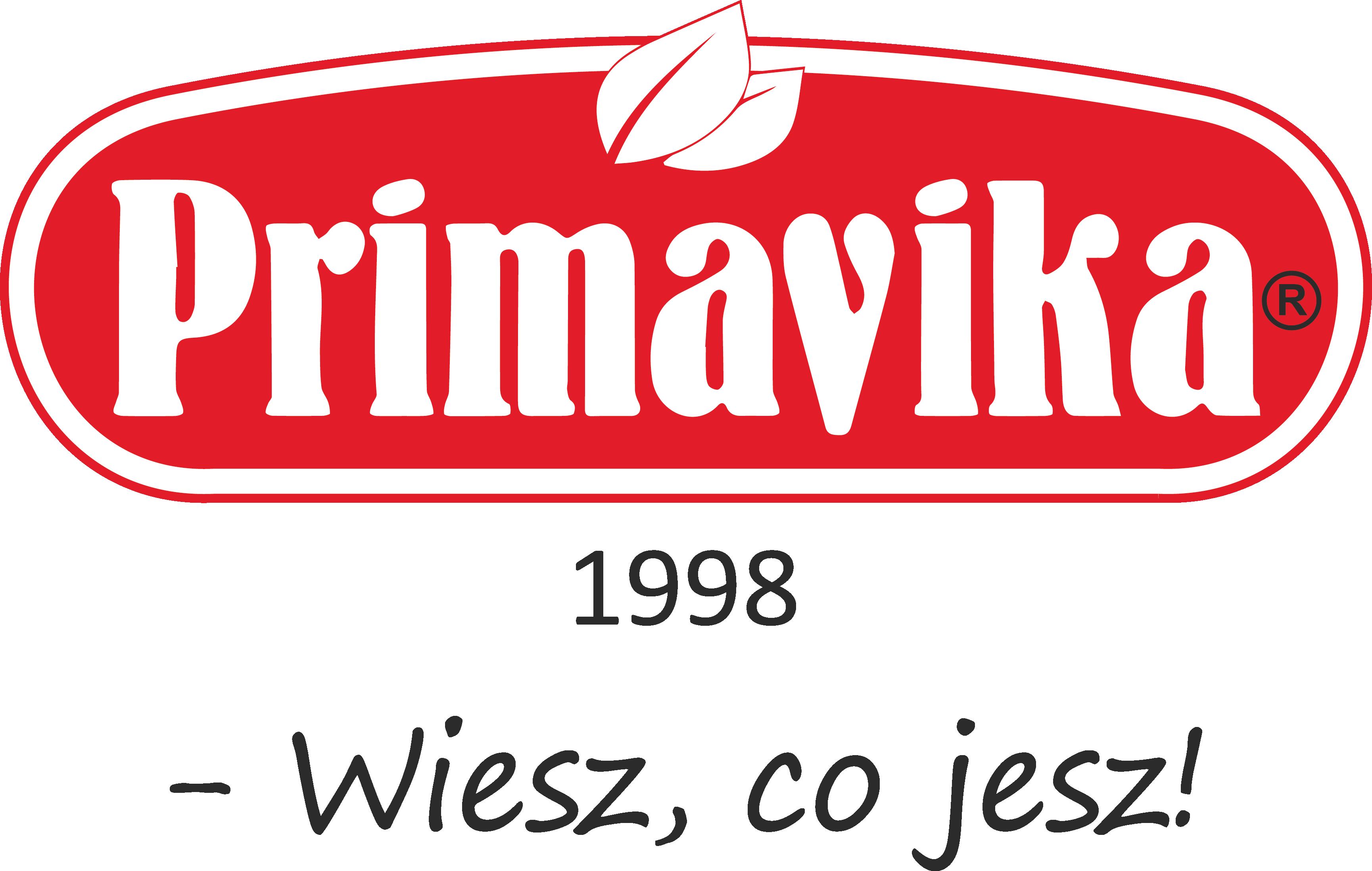 Primavika - Wiesz co jesz